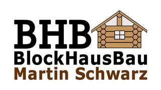 BlockHausBau Martin Schwarz