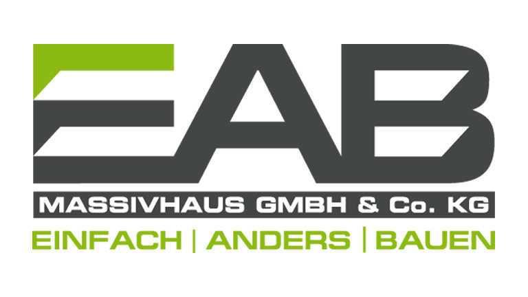EAB Massivhaus GmbH