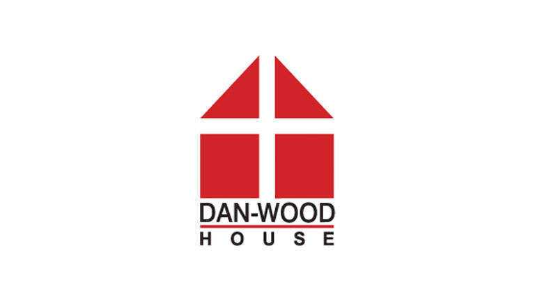 DAN-WOOD House – Ralf Brennstein