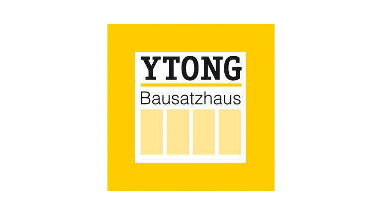 Alternative Bausatzhaus - Ytong