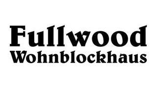 Logo Fullwood Wohnblockhaus