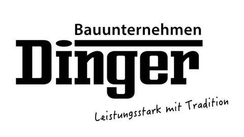 Herbert Dinger Bauunternehmen