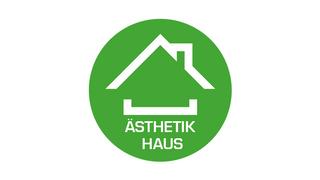 ÄSTHETIK-HAUS Firmenlogo