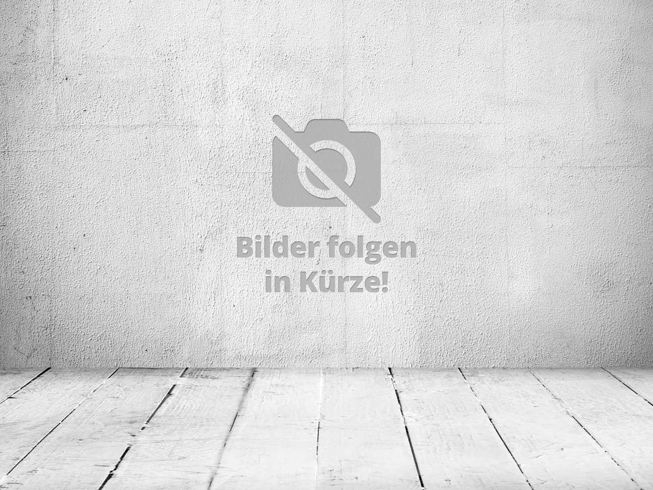 KK-HausBau - Bilder folgen in Kürze