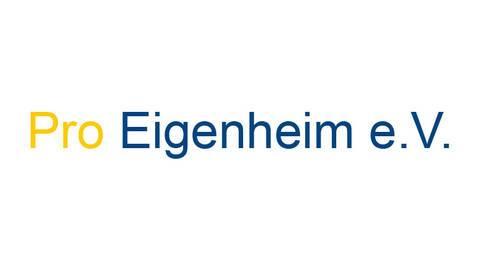 Pro Eigenheim e.V.