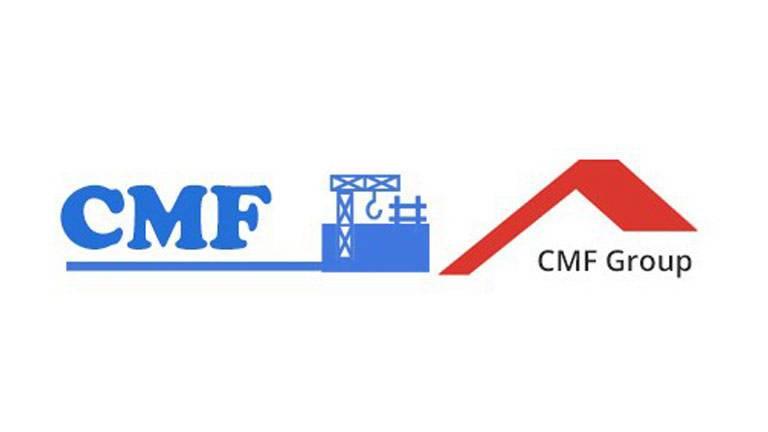 CMF - Creativ Massiv Flexibel HAUSBAU