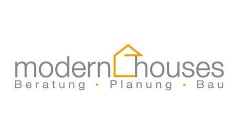 modernhouses GmbH