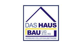 Das Haus Bau UG & Co. KG