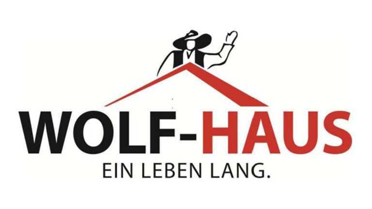 Hans Mack - WOLF-Haus