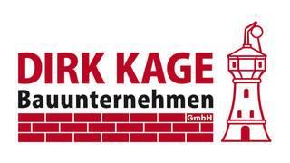 Dirk Kage Massivhäuser