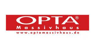 OPTA Massivhaus TOP Marketing