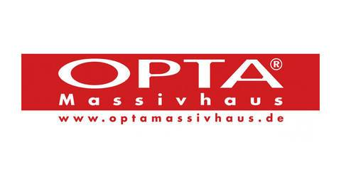 OPTA Massivhaus TOP Marketing GmbH
