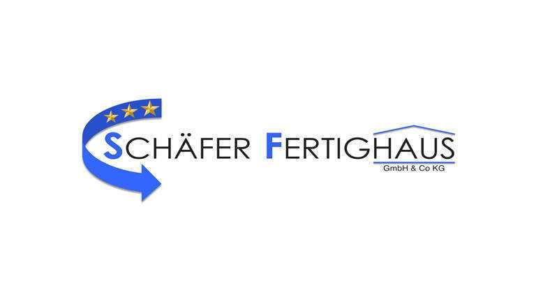 Schäfer Fertighaus Gebiet Niedersachsen