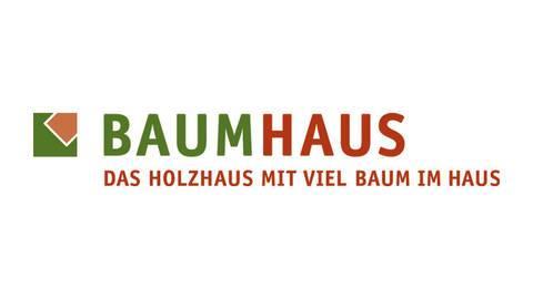 Zimmerei Walter Brunthaler - Baumhaus