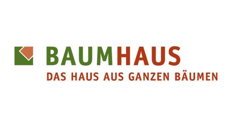 Baumhaus Zimmerei Walter Brunthaler - AM - Firmenlogo