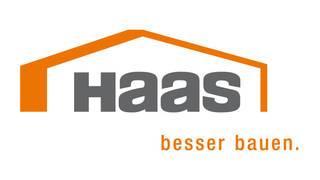 Haas Fertigbau Fertighäuser