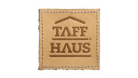 TAFF-Haus Firmenlogo