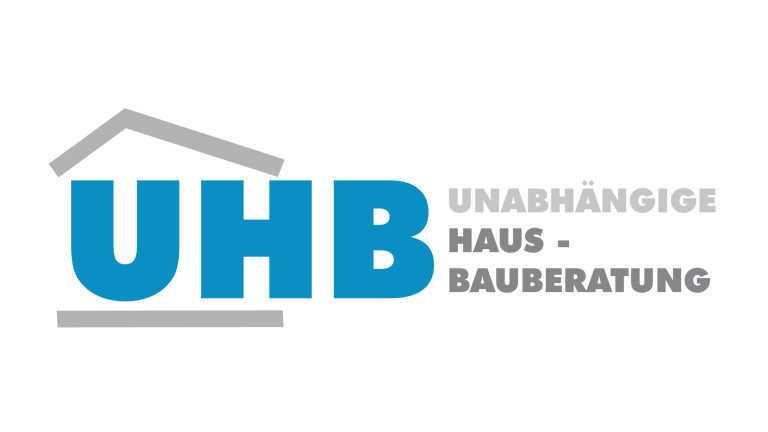 UHB - Unabhängige Haus-Bauberatung Olaf Wittmack