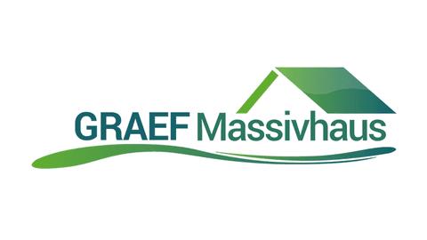 Graef Massivhaus