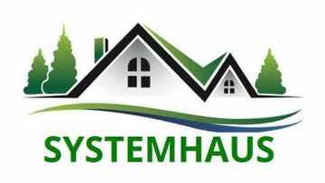 SYSTEMHAUS HAUSVERTRIEB LOGO