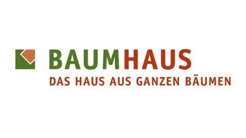 Zimmerei Walter Brunthaler - MK Baumhaus