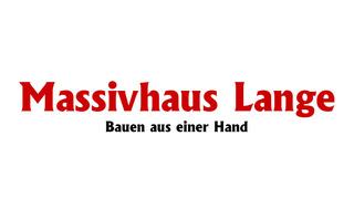 Lange Massivhaus & Bauingenieurbüro