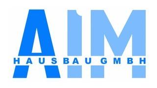 AIM Hausbau GmbH