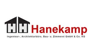 Hanekamp GmbH