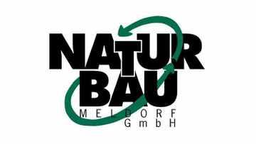 Naturbau Meldorf GmbH