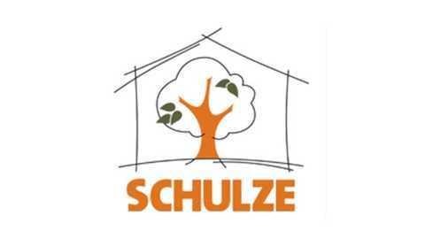 SCHULZE Holzbau GmbH