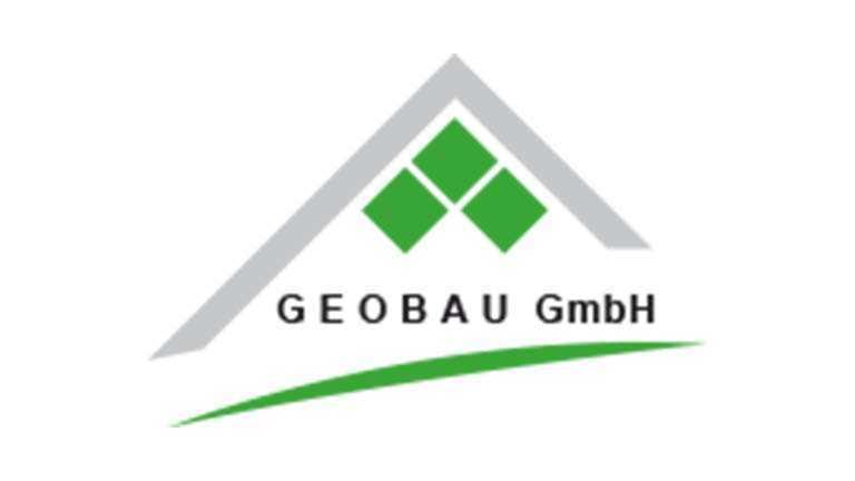 GEOBAU GmbH