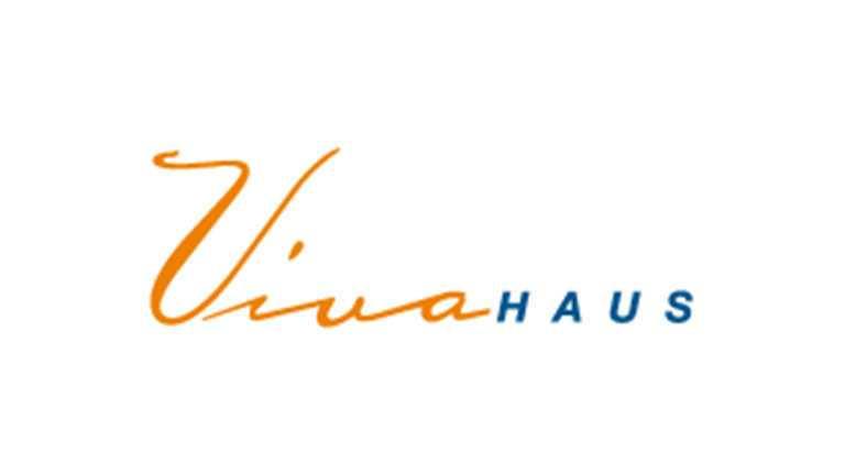Viva Haus Logo