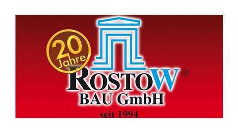 ROSTOW Bau GmbH