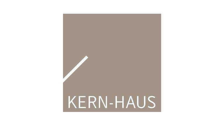 Kern-Haus Erfurt Logo 16x9