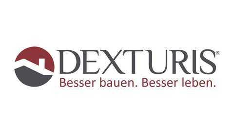 Dexturis-Bau - Besser bauen, besser leben