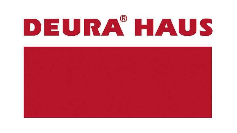 DEURA Haus GmbH
