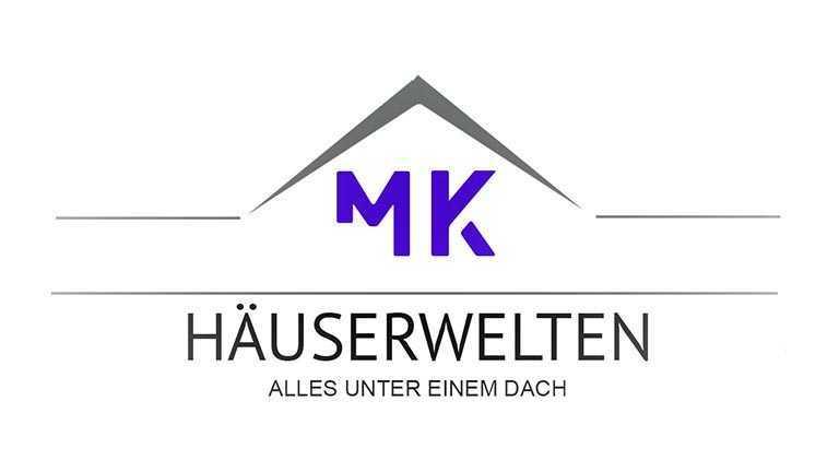 MK-Häuserwelten Hausbau und Innenausbau