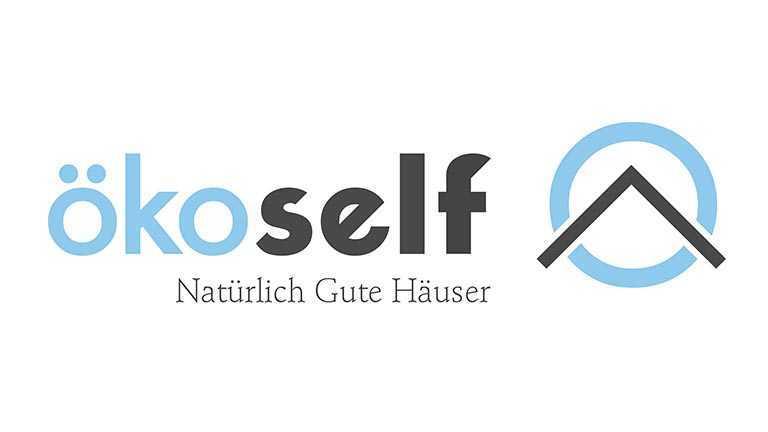 ÖKO-SELF GmbH Firmenlogo