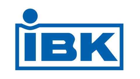 IBK-Haus DANWOOD-Generalvertrieb