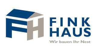 Fink Haus Firmenlogo