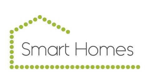 Smart Homes - Andreas Urban