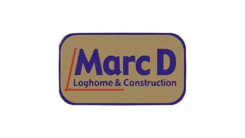 Marc D. Loghome & Construction Schweiz
