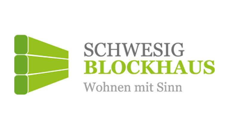 Schwesig & Söhne GmbH