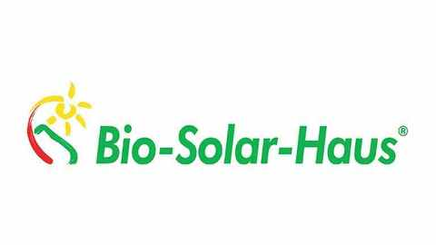 Bio-Solar-Haus Firmenlogo