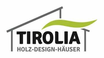 Tirolia GmbH Logo 16zu9