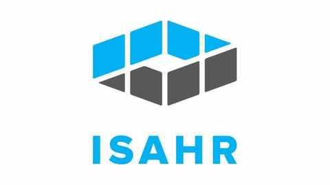 ISAHR Immobilien GmbH & Co. KG