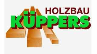 Holzbau Küppers GmbH
