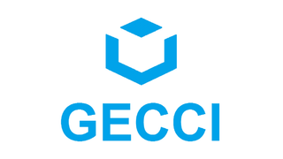 GECCI