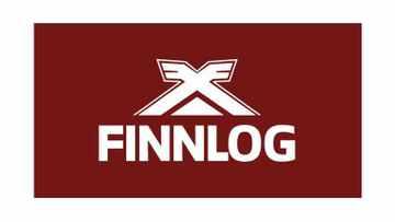 Finnlog Deutschland Logo