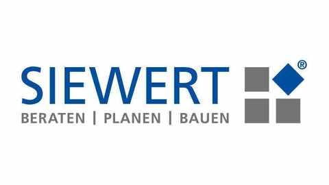 Siewert Hausbau GmbH